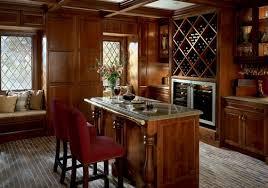 kraftmaid reviews honest reviews of kraftmaid cabinets kitchen