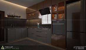 modern kitchen design kerala updates fogalom designs in kochi fogalom designs since