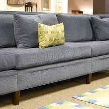 house to home gallery house to home gallery furniture medford oregon