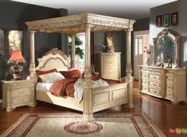 kids canopy bedroom sets canopy bedroom sets queen elegant standard furniture princess 5