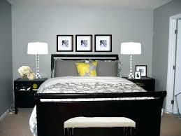 gray wall bedroom gray walls white trim bedroom grey bedroom walls fine grey wall