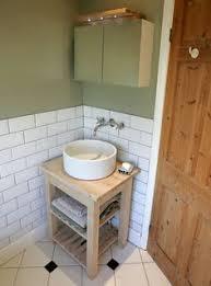 Ikea Hack Bathroom Vanity by Ikea Norden Sink Hack Ikea Hack Sinks And Bath