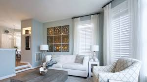 relaxing colors for living room calm colors for living room gopelling net