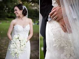 best of 2014 wedding gowns the black tie bride