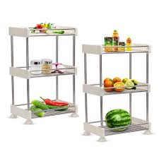 petit meuble de rangement cuisine meuble de rangement cuisine meuble rangement cuisine de service en