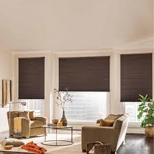 custom window blinds u0026 custom made shades jcpenney