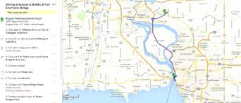 map of southeast canada southeast usa map the best east coast road trip itinerary