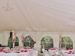 tent draping par rentals tent draping walls