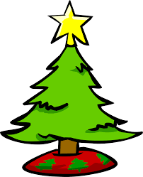 German Christmas Decorations Wikipedia by Small Christmas Tree Club Penguin Wiki Fandom Powered By Wikia