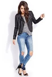 Vanity Row Clothing Tops Vanity Row Vanity Row Pinterest Shorts