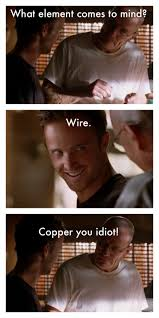 best 25 breaking bad quotes ideas on pinterest breaking bad