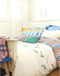 Argos Bed Sets Duvet And Curtain Sets Argos Recyclenebraska Org
