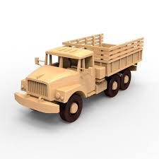 Toy Barn Patterns Woodworking Plans 25 Unique Wooden Truck Ideas On Pinterest Wooden Toy Trucks