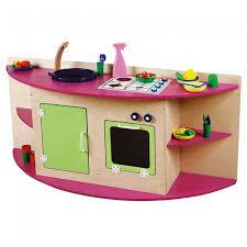 jouet imitation cuisine coin cuisine en bois jb bois jeujouethique com