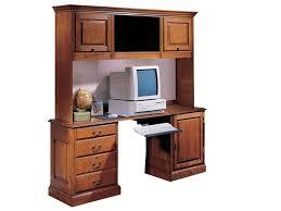 30 creative home office furniture delaware yvotube com