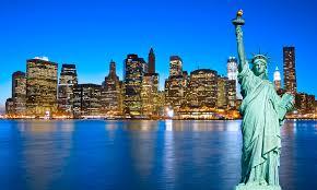 new york to 2016 2017 usa tour newmarket holidays