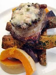 top yelp reviewed restaurants for fine dining in the danbury area