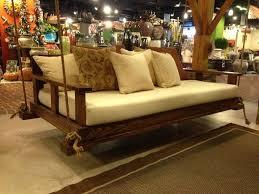 Rustic Porch Furniture Brings Perfect Home With Rustic Outdoor - Porch furniture