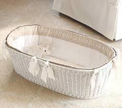 Baby Moses Basket Bedding Set Baby Moses Basket Bedding S Baby K Moses Basket Sheets Hamze