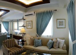 Interior Design Model Homes Pictures Lladro Model House Of Crest Iloilo By Camella Homes