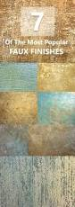 articles with metallic paint colors for interior walls tag