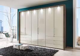 Bedroom Furniture Retailers Uk Bedrooms U0026 Beds Magherafelt Beds U0026 Bedding 3 Reviews On Yell