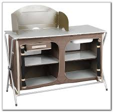 Oztrail Camp Kitchen Deluxe With Sink Download Page  Best Home - Oztrail camp kitchen deluxe with sink