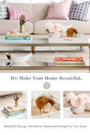 home decor personality quiz interior design quiz personality aesthetic buzzfeed bedroom style