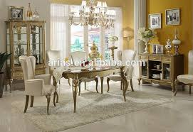 New Dining Room Furniture Insurserviceonlinecom - New dining room sets
