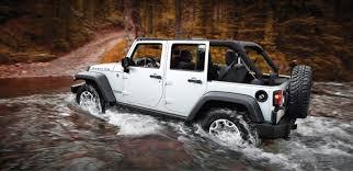 2017 jeep wrangler unlimited rubicon lampe visalia ca