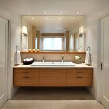 bathroom mirror and light pictures of bathroom mirrors and lights joze co