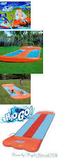 650 best water slides 145992 images on pinterest