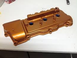 lexus rx300 valve cover gasket valve cover update with pics inside clublexus lexus forum