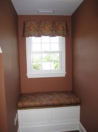 Window Scarves For Large Windows Inspiration How To Make A Valance Out Of Curtain Panel Hang Window Scarf On