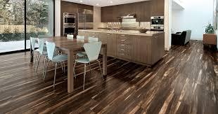 floors b pine nut 6 x 36 porcelain wood look tile b pine