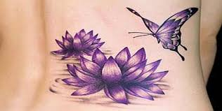butterfly tattoos and designs page 351