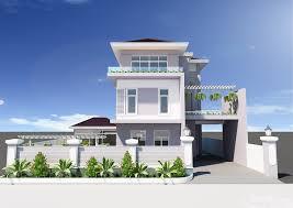 home design company in cambodia exterior villa vg k012 komnit exterior projects pinterest villas