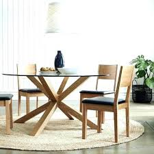 Dining Room Carpet Size - round dining table rug size area rug under round dining table area