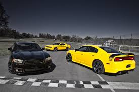 2012 dodge challenger yellow jacket bee dodge brings back charger bee again resurrects