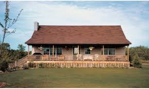 House Plans Acadian by Louisiana House Plans Christmas Ideas Home Decorationing Ideas