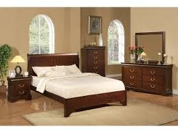 bedroom furniture awesome bedroom furniture for kids kids