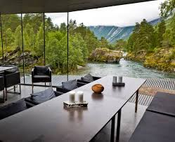home interior design u2014 hotel in norway where the movie ex machina