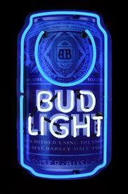 bud light for sale bud light signs beer neon signs lighted garage signs best garage