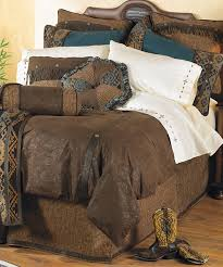 King Size Bedding Sets For Cheap Western Bedding Collection