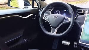 nissan gtr back seat tesla autopilot stunt w driver in back seat do not attempt youtube