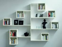 wall shelf ideas wall shelving units to use in your home minimalist design homes