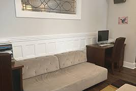 wainscoting ideas for living room wainscoting america customer testimonials with wainscoting ideas