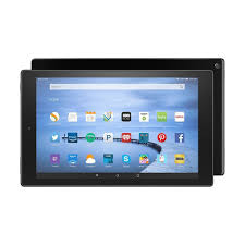 amazon cloud black friday fire hd 10 amazon official site 10 1