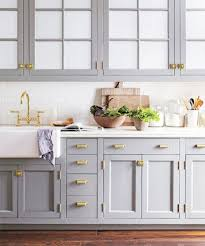 appealing kitchen cabinet hardware trends 17 best ideas about gold
