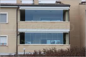 verande balconi verande scorrevoli panoramiche balconi terrazzi